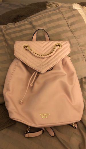 Victoria's Secret backpack for Sale in Alpine, CA