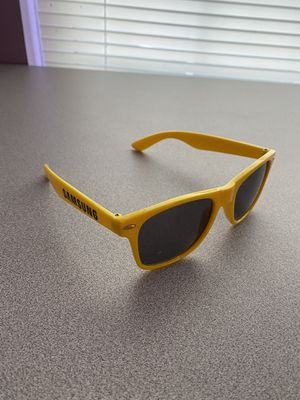 Samsung wayfarers sunglasses perfect! for Sale in Littleton, CO
