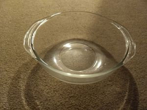 PYREX mixing bowl for Sale in Temple City, CA