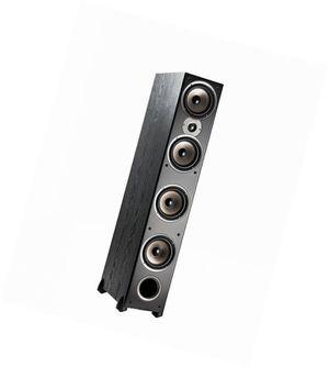 Polk Audio Monitor 70 Series II Speaker (Best seller at Amazon) for Sale in San Diego, CA