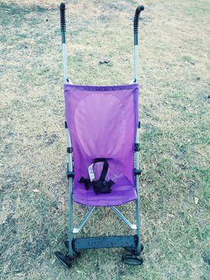 Stroller $7 Desoto for Sale in DeSoto, TX