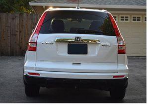 Family Vehicle 2008 Honda CR-V 4WDWheels for Sale in Nashville, TN