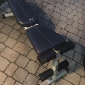 Exercise Situp Bench for Sale in Hialeah, FL