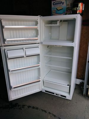 Refrigerator for Sale in Powell, OH