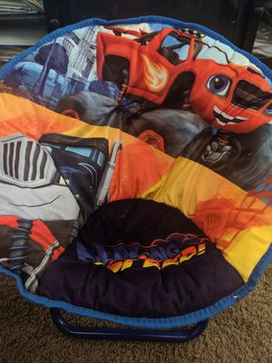 Kids chairs for Sale in Hemet, CA