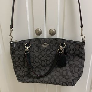 Coach Purse for Sale in Babson Park, FL