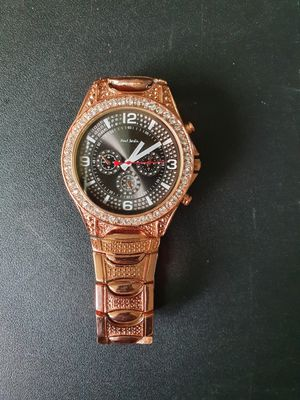 Men watch for Sale in Ruskin, FL