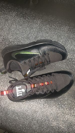 Nike shoes for Sale in New Port Richey, FL