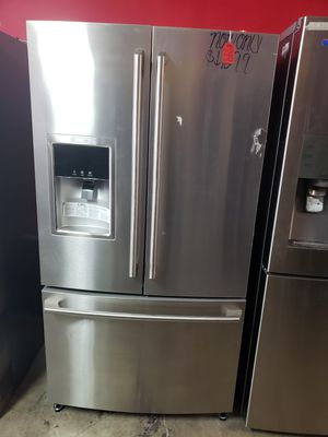 New Electrolux Refrigerator Counter depth for Sale in Covina, CA