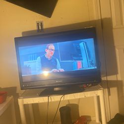 Tv for Sale in Buford,  GA