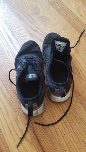 Nike Kids Shoes 3.5Y for Sale in Edmonds, WA