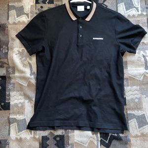 Burberry Shirt for Sale in Las Vegas, NV