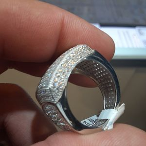 Sterling SILVER Rings for Sale in Las Vegas, NV