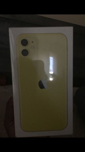 I Phone 11 for Sale in St. Louis, MO