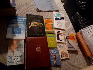 Books for Sale in Bellevue, WA