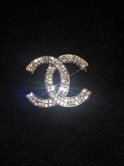 Jewelry for Sale in Fayetteville,  GA