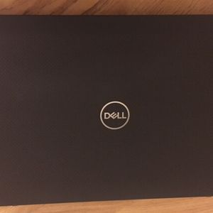 Dell Latitude 7300 Laptop for Sale in Jersey City, NJ