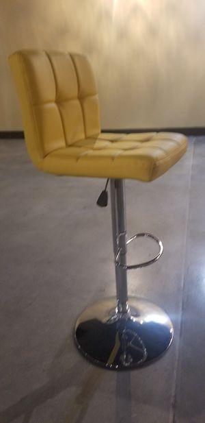 High chairs, brand new for Sale in Alpharetta, GA