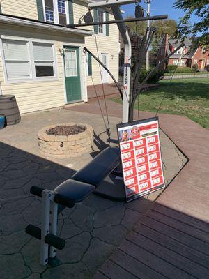 Schwinn for Sale in Biglerville, PA