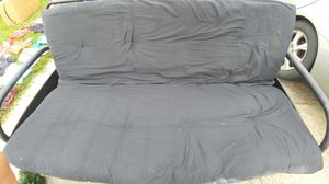 Futon for Sale in Groveport, OH