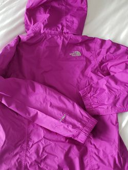North Face jacket for Sale in Hayward,  CA