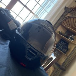 Motorcycle Helmet for Sale in Batavia,  IL