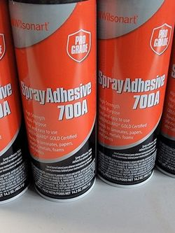 Spray Adhesive for Sale in Evesham Township,  NJ