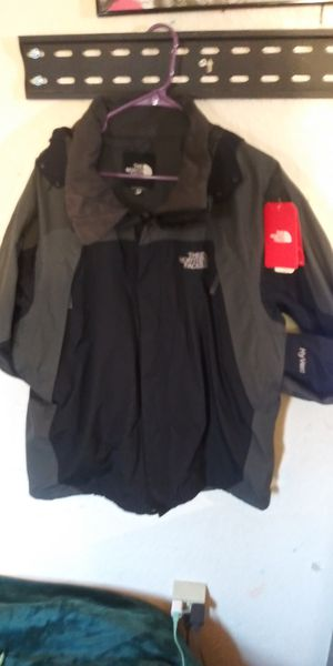 New , Used, Vintage clothing for Sale in Fresno, CA
