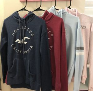 Hollister Hoodies small for Sale in Newark, CA