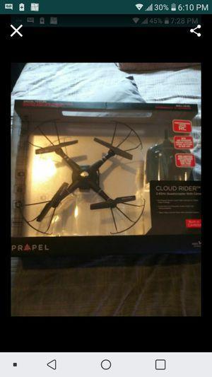 Cloud Rider Drone for Sale in Stockton, CA