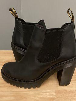Dr. Martens Hurston Chelsea Boots for Sale in Visalia,  CA