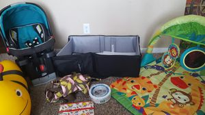 Baby bundle for Sale in San Antonio, TX