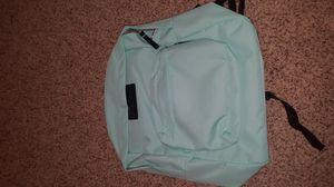 Jansport backpack for Sale in Denver, CO