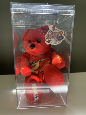 More Beanie Babies Collectibles, Not A Toy! for Sale in Monroe Township, NJ