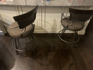 Rustic Bar Stools for Sale in Columbia, MO