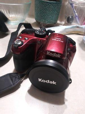 Kodak pic pro for Sale in Fresno, CA