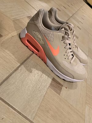 Nike Air Max women's shoes for Sale in DeKalb, IL
