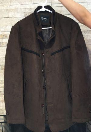 BUNDLE: Michael Kors, De-Niko & RNZ Premium jackets for Sale in San Diego, CA