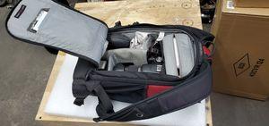 Cannon rebel t1i pro camera for Sale in Wilmington, CA
