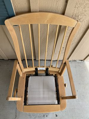 Chair $20 for Sale in Redmond, WA