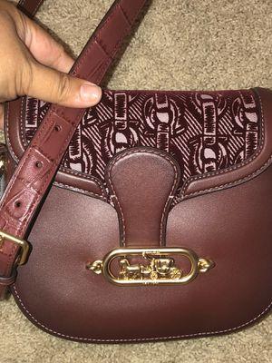 BRAND NEW COACH BAG for Sale in Queen Creek, AZ