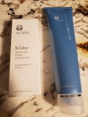 Nu skin brand new for Sale in Pompano Beach, FL