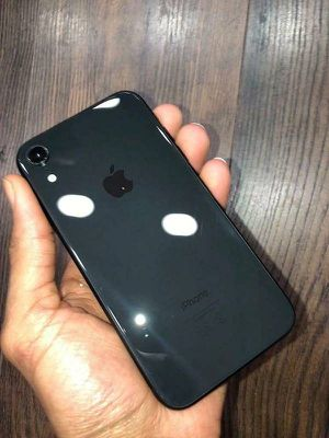iPhone xr for Sale in Lake Charles, LA