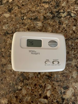 Thermostat for Sale in Saint Charles, MO