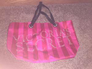 Victoria's Secret Tote for Sale in Metamora, OH
