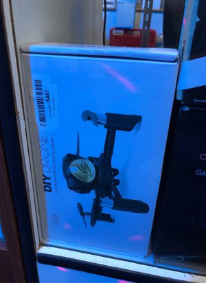 Drone for Sale in Chino Hills, CA