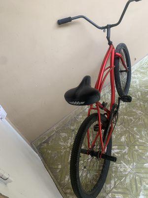 Cruiser bike for Sale in Miami, FL