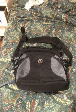 Tamrac Shoulder Camera Bag for Sale in Red Oak, TX