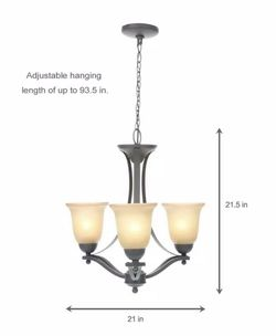 Dining Room Light/Chandelier for Sale in Miami,  FL