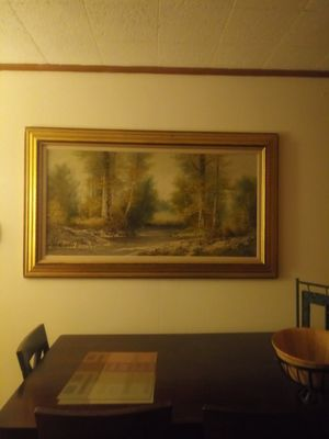 Painting for Sale in Appleton, WI